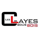 Logo Les Clayes sous bois.png