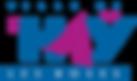 Logo Hay les roses.png