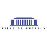 Puteaux.png