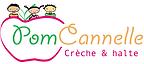 Logo Pomcanelle.png