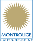Montrouge.png