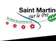 St_martin_sur_le_pré.jpg