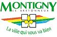 Logo MOntingy le B.png