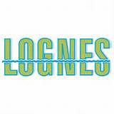 Logo Lognes.jpg