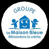 Logo groupe LMB.png