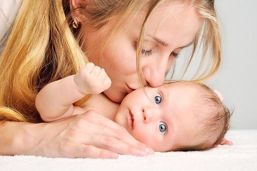 Mère et enfant.jpg