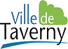 Logo Ville de Taverny.png
