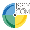 Logo Issy.png