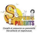 Logo Superparent.jpg