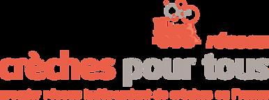 Logo Creches pour tous.png