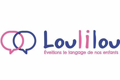 LOULILOU langage de l'enfant.jpg