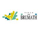 Logo ville de Brumath.png