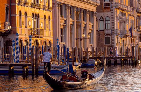 Venice -1