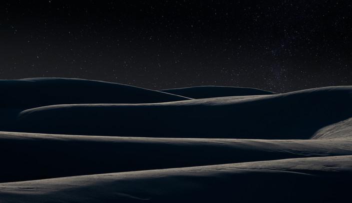 White Sands Moonlight-1.jpg