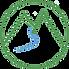 Logo%252520MS%252520Raster_edited_edited