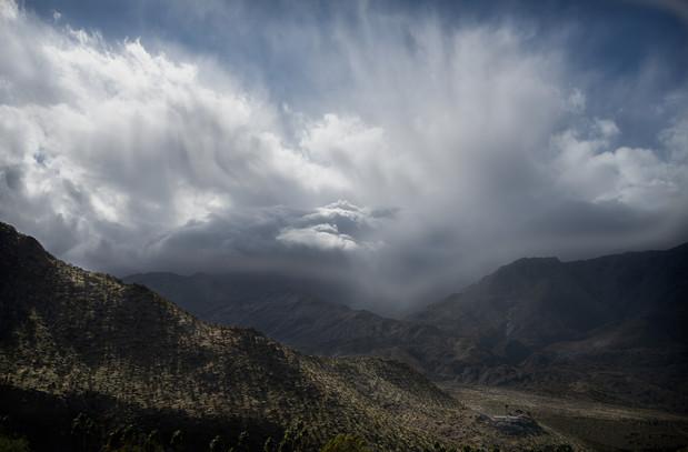 Indian Canyon-1.jpg