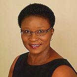Margaret Okomo_head shot.jpg