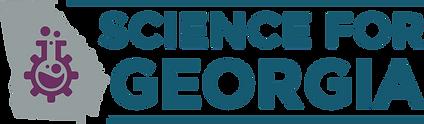 Sci4GA_logo_new.png