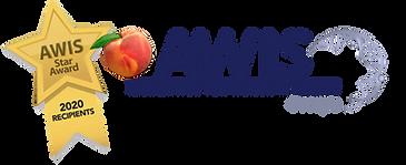 AWIS-GA_STAR_Logo_2020.png