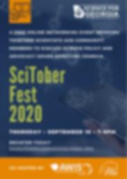 SciToberFest_2020_flyer.png