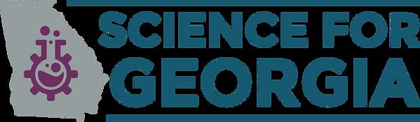 Sci4Ga_new-logo.png