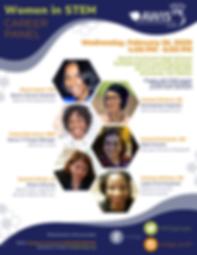 STEM_panel_flyer_Feb2020.png