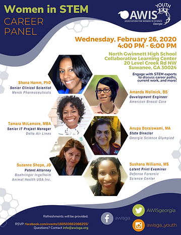 STEM_panel_flyer_Feb2020.png