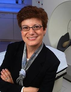 Carolyn Meltzer Headshot.png