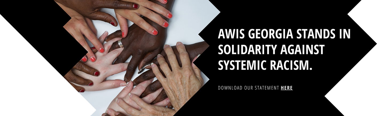 AWIS-GA_anti-racism_banner.png