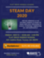 Flat_Rock_STEAM_Day_flyer.png