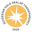 2020_GuideStar_gold_seal.png