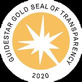 2020_GuideStar_gold_seal.png