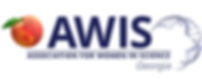 AWIS-GA LOGO_385x156.png