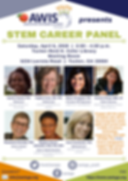 Youth career panel flier_6 April 2019.pn