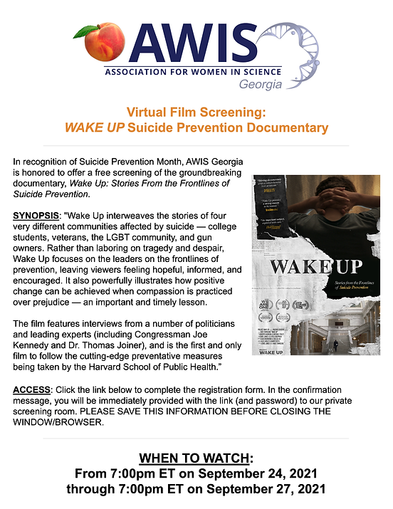 Wake-Up_screening.png