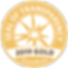 2019 Guidestar Gold Seal.png