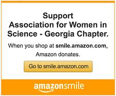 AWIS-GA_AmazonSmile_logo.png