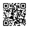 Unitag_QRCode_1587976573752.png