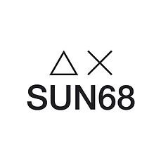 sun 68