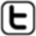 white-twitter-logo-vector-3.png