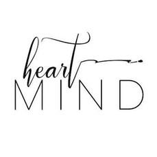 heart-mind_5d516219