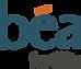 béa logo – light background.png