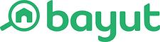 logoBayutGreenEN.84f52857a6ac17bbd45b805