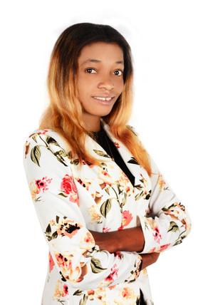 ELIZABETH ABE | Property Leasing Executive