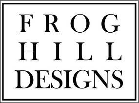 FrogHillDesign_LOGO.png