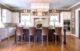 interior_design_project_Maine_Page.jpg
