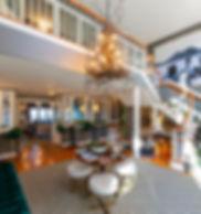 Bayview-Interior-11.jpg
