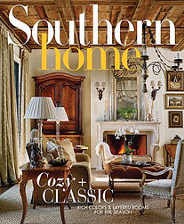 southern home magazine .jpg