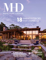 MHD cover.png