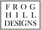 Frog Hill Designs Alexandria VA
